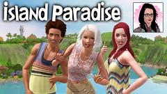 IslandParadise