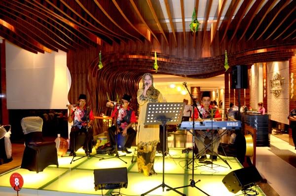 Ramadan 2013 - Empire Hotel Subang Jaya-017