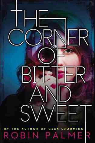 cornerbitter