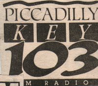 pickey103