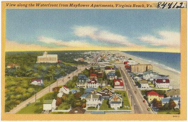 Virginia Beach Apartments For Rent By Owner