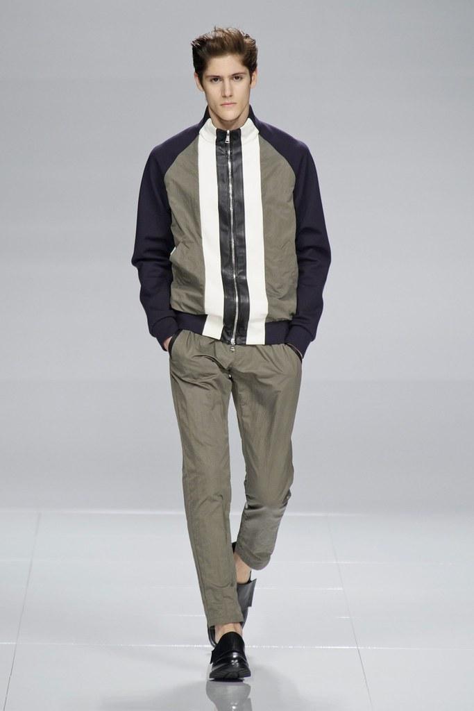 SS14 Milan Iceberg013_Julian de Gainza(fashionising.com)