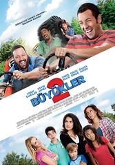 Büyükler 2 - Grown Ups 2 (2013)