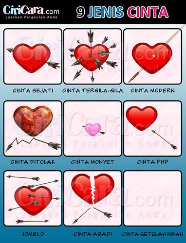 CiriCara---Infografis---9-Jenis-Cinta