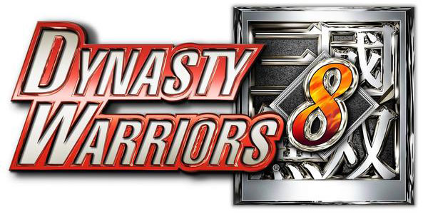 Dynasty-Warriors-8-Wiki-Guide