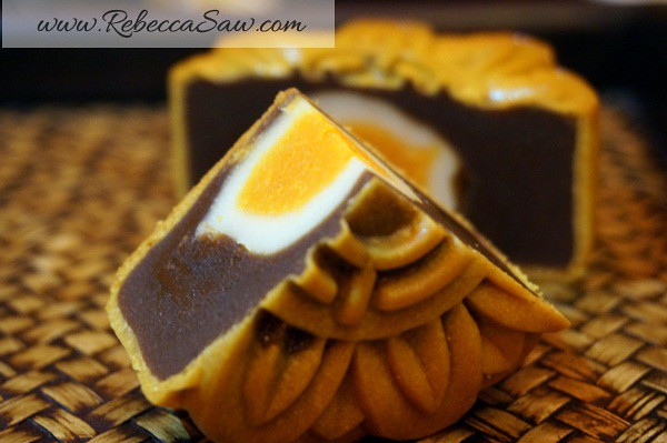 Tai Thong Mooncakes-032