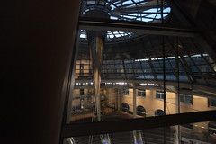 IMG_6260-reichstag