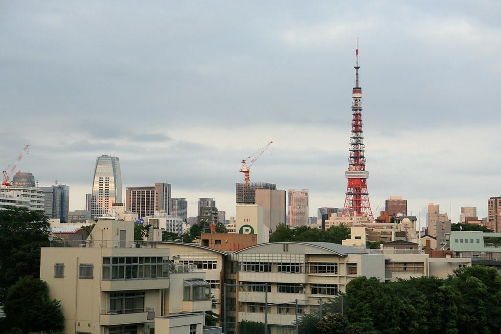 2013 Tokyo all_0987