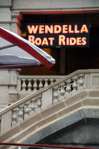 BoatCruise_Wendella-Boat-Rides