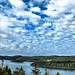 Canada-Lac Sacacomie