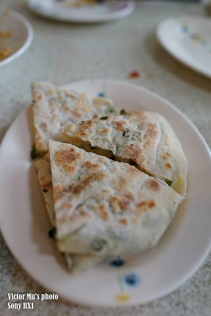 天津衛小米食堂