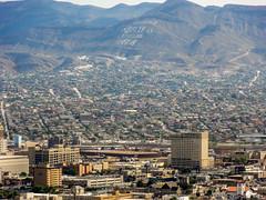130814 El Paso Scenic Drive Overlook - 13.jpg