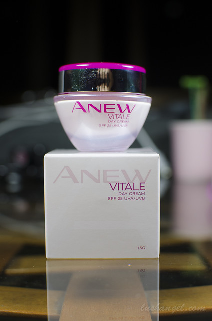 anew-vitale-day-cream