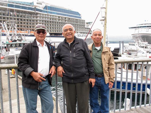 2013-08-04 Alaska-5547
