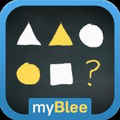 MyBlee, LGM Learning - La logique pour les petits