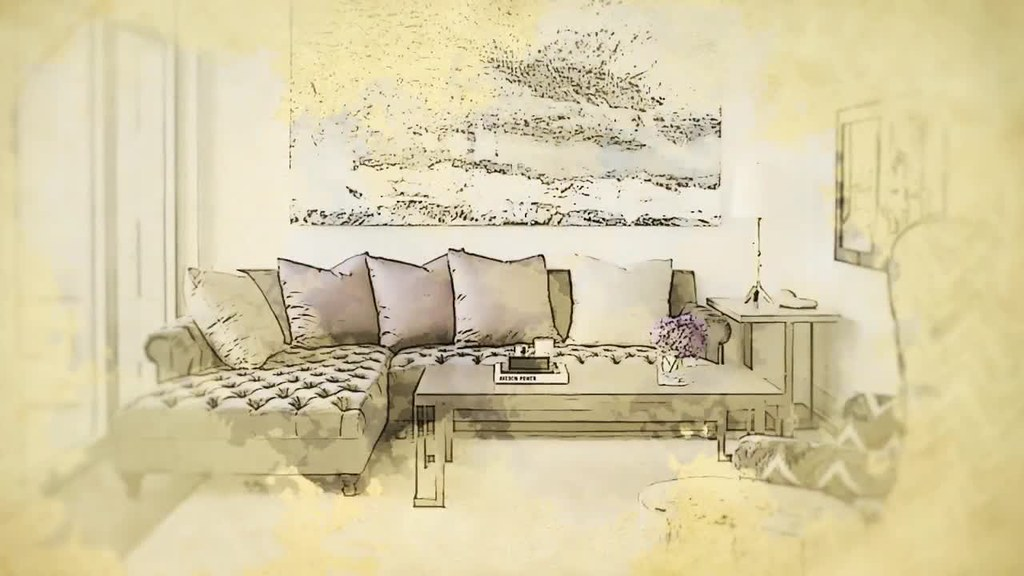 interior-design-project-video-from-drawing-to-completion