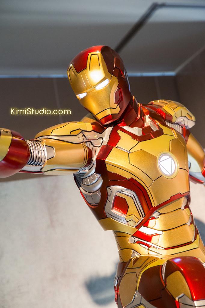 2013.08.12 Iron Man-017