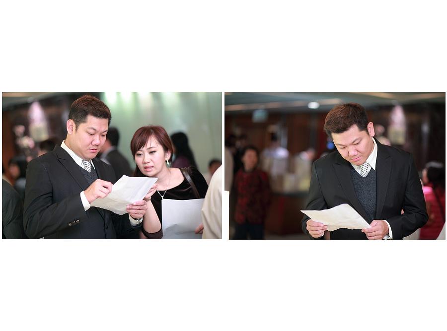 婚攝,婚禮記錄,搖滾雙魚,台北喜來豋