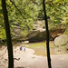 Small photo of Old man's cave