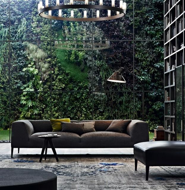 Garden-wall-2-Pinterest