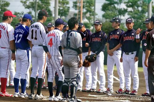 2013-0929_東アジア代表vsJABA新人選抜_007