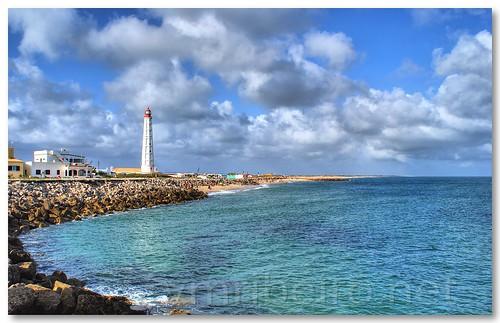 portugal geotagged farol ilha olhão geo:lat=3697225182960577 geo:lon=7866267263889313