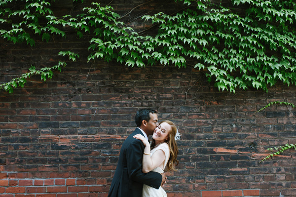 Burroughes-Building-wedding-toronto-Celine-Kim-Photography- N&B-18