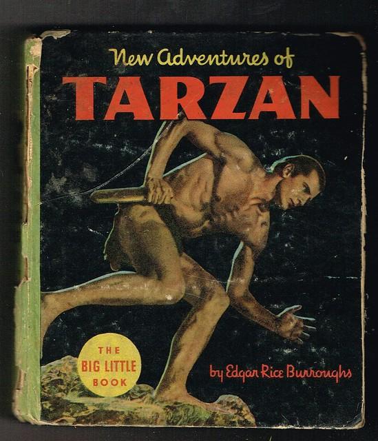 blb_tarzannewadventures