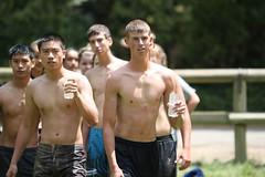 SH#1 Summer Camp 2013-77