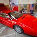 Ferrari Testarossa de 1988 ©zigazou76