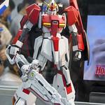 1012HS-ot-64