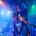 Telegram Leeds Brudenell 14 October 2013-10.jpg