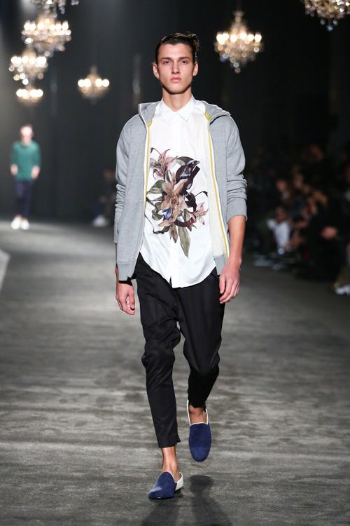 SS14 Tokyo Sise021_Luca Stascheit(Fashion Press)