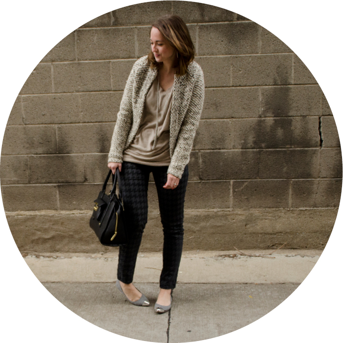 october outfit, what to wear to work, casual friday ideas, dash dot dotty, what to wear with