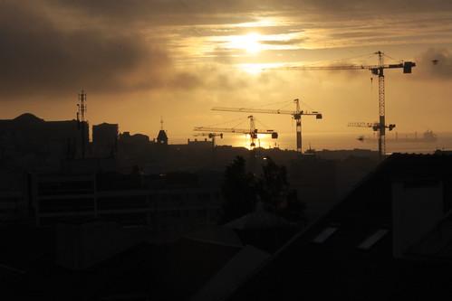 Lisboa 188