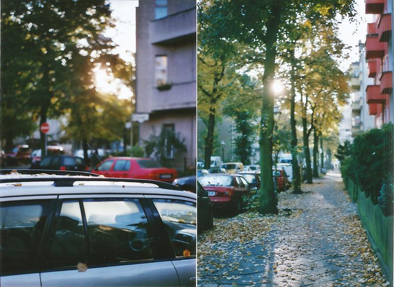 wollankstraße
