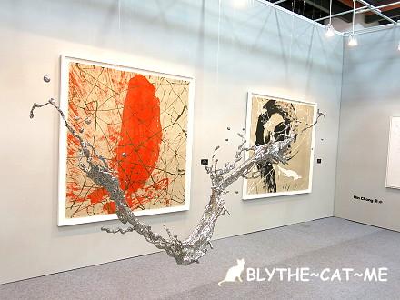 2013台北國際藝博 (10)