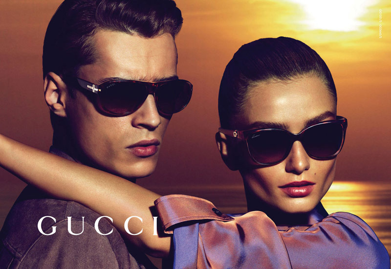800x552xgucci-resort-2014-3.jpg.pagespeed.ic.Ita-ys7JUS