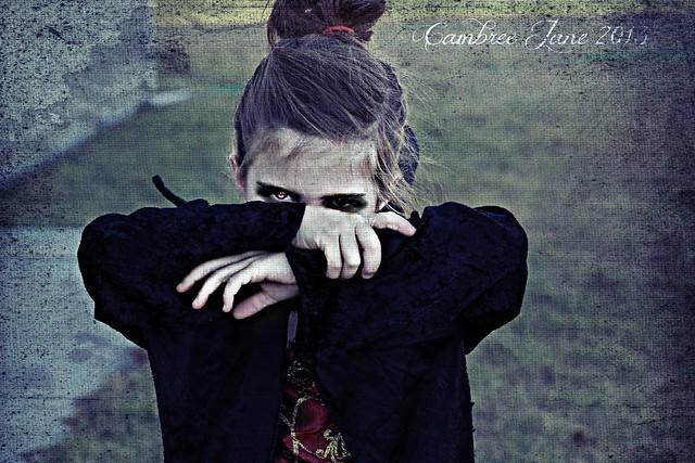 Cambree_Vampire2