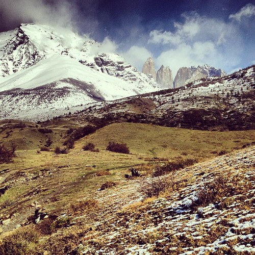 torresdelpaine uploaded:by=flickstagram instagram:photo=57808491189783763543007