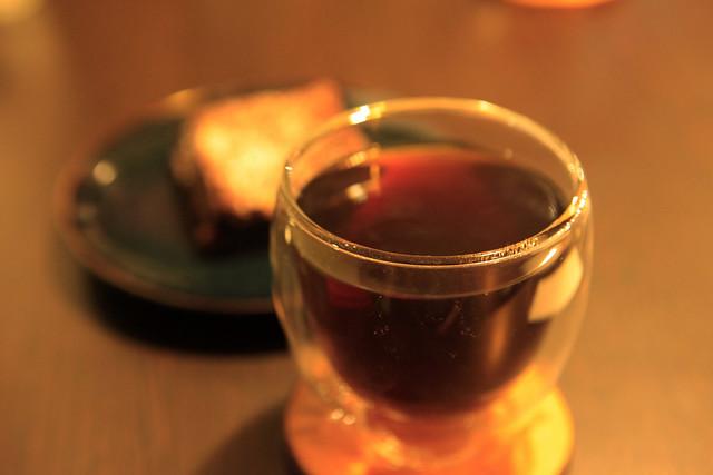 130406-Twilight Cafe-3