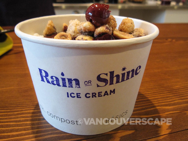 Rain or Shine Ice Cream-20