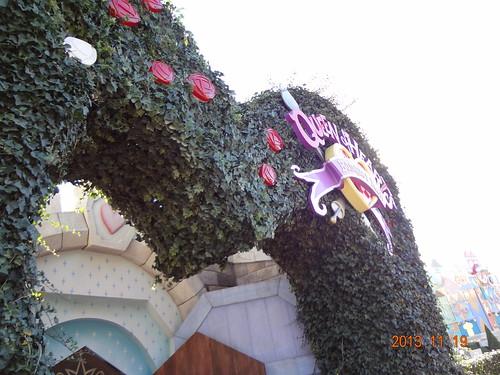 DisneyLand_042