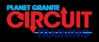 PG Circuit Training