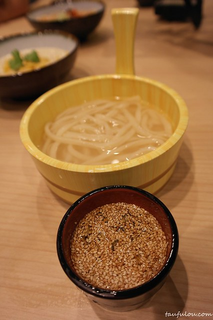 manmaru udon (22)