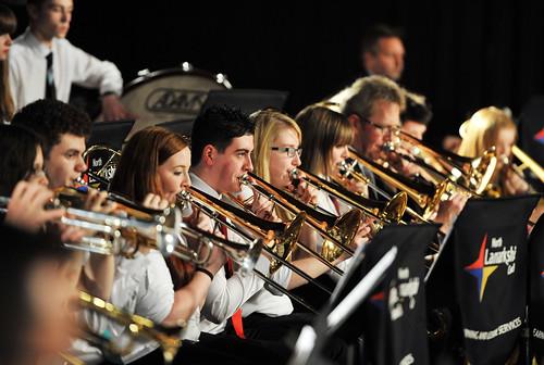 Christmas Music Concert 77