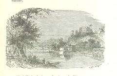 Image taken from page 213 of 'Histoire génŕale de l'Auvergne depuis l'ère gallique, jusqu'au XVIIIe siècle'