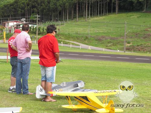 Cobertura do XIV ENASG - Clube Ascaero -Caxias do Sul  11296788133_0bed6a592f