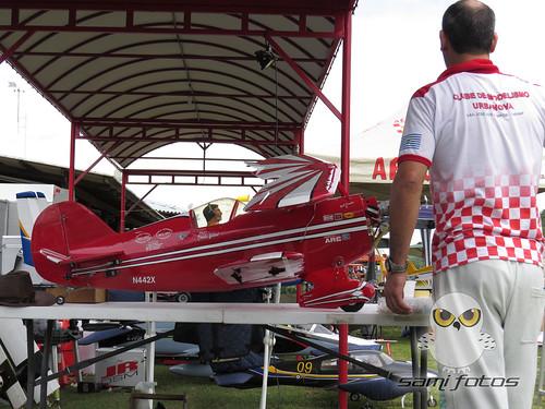 Cobertura do XIV ENASG - Clube Ascaero -Caxias do Sul  11297145784_64b42a5913