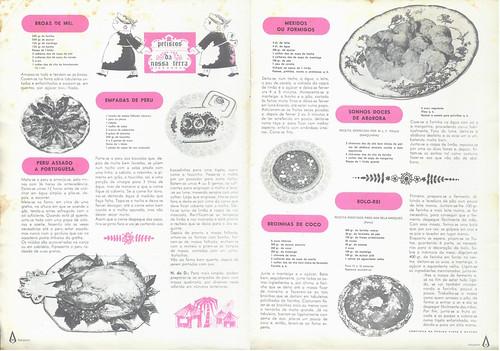 Banquete, Nº 106, Dezembro 1968 - 5